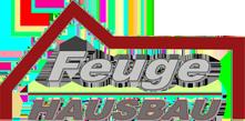 Feuge Baubetreuung Logo