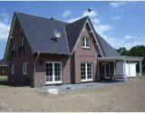 Feuge Hausbau und Baubetreuung aus Wendeburg